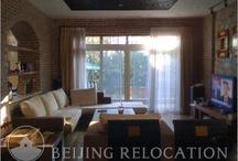 Leman Lake Villas, Beijing