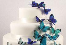 Mini-Small-Short Cakes