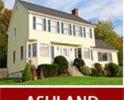 Medford Real Estate / http://www.medfordrealestate.net/