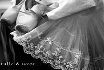 Dance:)