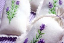 saculeti lavanda