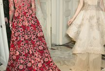 All About Valentino