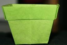 05. BOXES / scatole