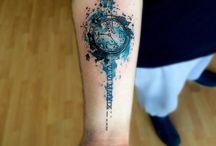 Tatuaż 6