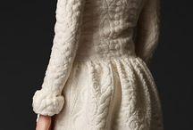 tricotajele