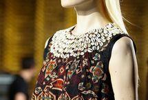 fashion>,<