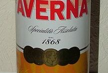 Averna_special_pack