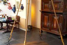 Uitgelicht: De Heksenwaag. / Winnaar Museum Ontdekking 2015. Dit bijzondere museum in Oudewater besteed aandacht aan de bijzondere Heksenwaag uit de 16e eeuw en diens historie. Laat jezelf wegen en test uit of je een heks bent of niet..Een spannend uitje en zeker de moeite waard.