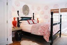 virginie girl's room