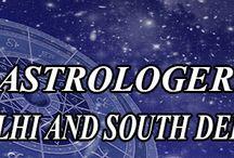 Best Astrologer   +91-9779526881 / Swami Sharma is the Best Astrologer who ca solve your all problems by Black magic and Vashikaran. http://www.lostlovebacksolution.com/best-astrologer-in-delhi.php