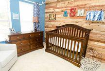 DeAnna Pappas Austin Nursery