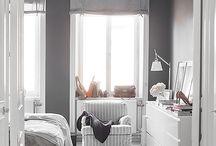 Room Makeover 2015