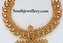 Jwellery Designs