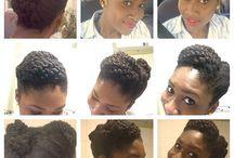 Hair-Tertainment