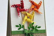 Birthday - Children & Baby cards
