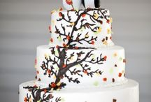 Wedding sweets!