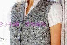 vest/mellény