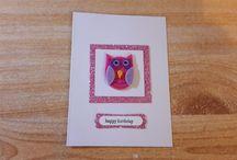 Children Greeting Cards