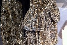 Fashion - Glitters / by Anne Mullens