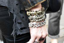 Jewelry!! / by Jadyn Wellik