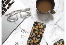 #Airisudot / airisu products worn by you