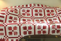 Bear paw Quilts