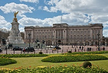 UK - Großbritannien / pics related to the uk