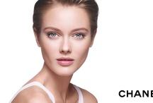 Luxury Brands Website