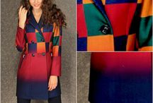 kadın modası / LA FABA  ( FOR CONFİDENT WOMEN ... KENDİNE GÜVENEN KADINLAR İÇİN ...)