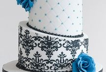 #This is what u call a cake :0