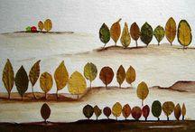 eko krúžok