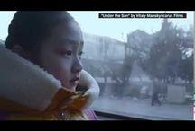 northkoreanpropagandaprojectbackfiresbadly