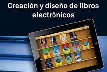 eBooks / Libros en formato epub para leer en tu tablet o eReader