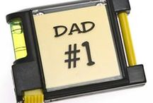 How to Dad...