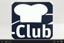 Club Rational / The unique knowledge and communication portal for all RATIONAL owners and users. Membership of the CLUB is free!