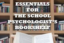 Child & Adolescent Psychology
