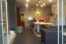 bürotime-Mercan ofis mobilya / Ofis yaşamınızı yeniden tasarlıyoruz...