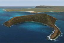 Islands Holdiays & Resorts