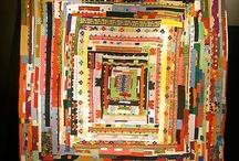patchwork india