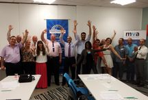 Toastmasters Malta (fan page) / Photo moments from around the internet relating to Toastmasters Malta - a prospective club of Toastmasters International
