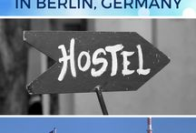 Germany / All about Germany's attractions, adventures, culture, food, and accommodations.