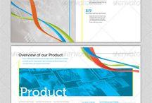 Design - Diagramacao