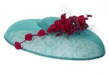 Hats - hatter og hodeplagg
