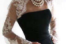 .La elegancia es el atributo de ser excepcionalmente eficaz y sencillo.