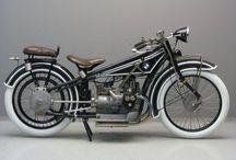 BMW.MOTOS.VINTAGE.