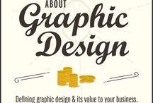 Tips | Graphic Design & Branding