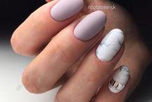 Manicure & Beauty