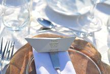 Sea Theme Wedding Decoration - Villa Sao Paulo - Wedding Villa - Wedding Portugal / Sea Theme Wedding Decoration - Unforgettable Weddings in Villa Sao Paulo, Lisbon Coast, Portugal! Contact: www.villa-sao-paulo.com/ info@villa-sao-paulo.com / +351965193666