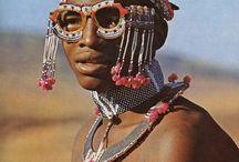 Indigenous Innovations