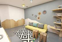 2 rooms apartment in Bucharest